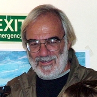 Profile photo of William Montevecchi, expert at Memorial University of Newfoundland