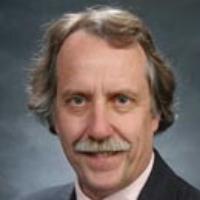 Profile photo of William Moylan, expert at University of Massachusetts Lowell