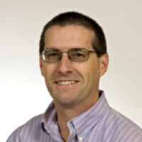 Profile photo of William Ogilvie, expert at University of Ottawa