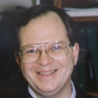 Profile photo of William Page, expert at University of Alberta