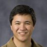 Profile photo of William K. Pan, expert at Duke University