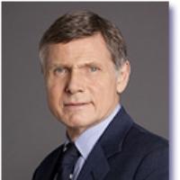 Profile photo of William W. Park, expert at Boston University