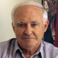Profile photo of William Petak, expert at University of Southern California