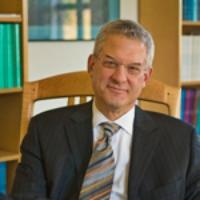 Profile photo of William M. Pinsof, expert at Northwestern University