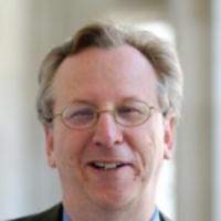 Profile photo of William Pomeranz, expert at Wilson Center
