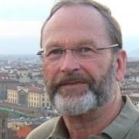 Profile Photo of William Rees