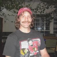 Profile Photo of William S. Reno
