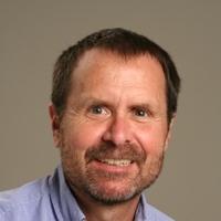 Profile Photo of William P. Rogerson