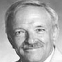 Profile photo of William Z. Rymer, expert at Northwestern University