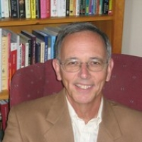 Profile photo of William Scarth, expert at McMaster University