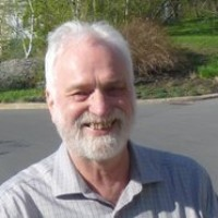 Profile photo of William Schipper, expert at Memorial University of Newfoundland