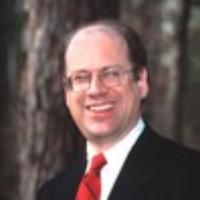 Profile Photo of William H. Schlesinger