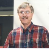 Profile Photo of William Skocpol