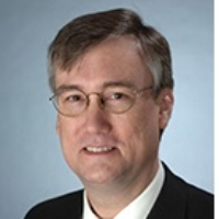 Profile photo of William C. Snyder, expert at Syracuse University