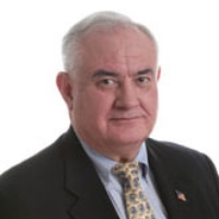 Profile photo of William L. Tafoya, expert at University of New Haven