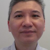 Profile photo of William Tam, expert at University of Guelph