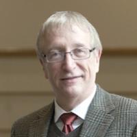 William Trochim, Cornell University