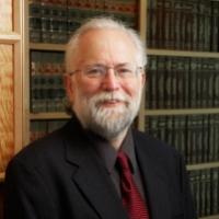 Profile photo of William V. Dunlap, expert at Quinnipiac University