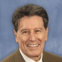 Profile Photo of William Vega