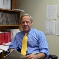 Profile photo of William Wheaton, expert at Massachusetts Institute of Technology