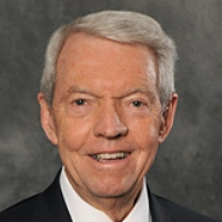 Profile photo of William J. White, expert at Northwestern University