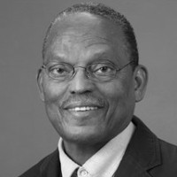 Profile photo of William Julius Wilson, expert at Harvard Kennedy School
