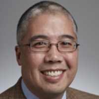 Profile Photo of William Wong