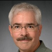 Profile photo of William (Bill) Anderson, expert at University of Waterloo