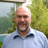Profile photo of Willie Davidson, expert at Simon Fraser University