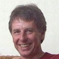 Profile photo of Winfried Siemerling, expert at University of Waterloo