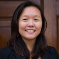 Profile photo of Woan Foong Wong, expert at University of Oregon