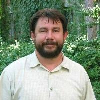 Profile photo of Wojciech Gabryelski, expert at University of Guelph