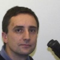 Profile photo of Wojciech Pawlowski, expert at Cornell University