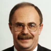 Profile photo of Wojtek J. Bock, expert at Université du Québec en Outaouais