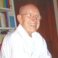 Wolfgang G. Hasse, Boston University