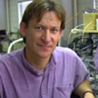 Profile photo of Wolfgang Jaeger, expert at University of Alberta