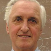 Profile photo of Wolfgang G. Knauss, expert at California Institute of Technology