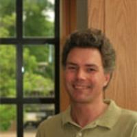 Profile photo of Wolfgang Pesendorfer, expert at Princeton University