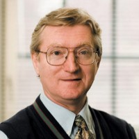 Profile photo of Wolfgang Porod, expert at University of Notre Dame