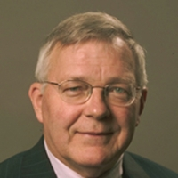 Profile photo of Wolfgang H. Sachse, expert at Cornell University