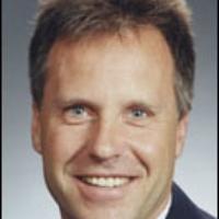 Profile photo of Wolfgang Sigmund, expert at University of Florida