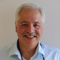 Profile photo of Wolfgang J. Streit, expert at University of Florida