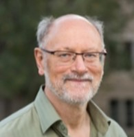 Profile photo of Wolfgang Walz, expert at University of Saskatchewan