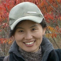 Profile photo of Wonsook Lee, expert at University of Ottawa