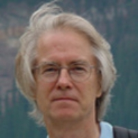 Profile photo of W. Robert J. Funnell, expert at McGill University