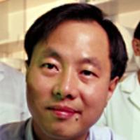 Profile Photo of X. Chris Le