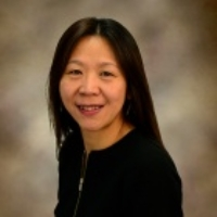 Profile photo of X. Christine Wang, expert at State University of New York at Buffalo