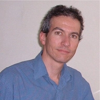 Profile photo of Xavier Maldague, expert at Université Laval