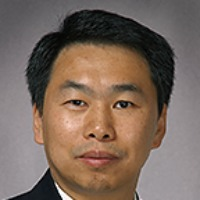 Profile photo of Xianguo Li, expert at University of Waterloo