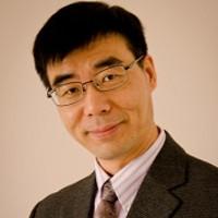 Profile Photo of Xianshe Feng
